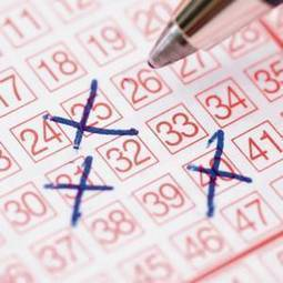 Man wins €105k the day after dreaming he won the lottery - Independent.ie | Euromillions | Scoop.it