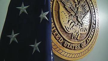 Titus pushing for new veterans claims office in Southern Nevada | Veterans | Scoop.it