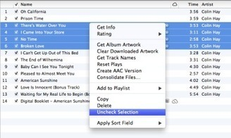 Ask the iTunes Guy: iTunes tips and tricks | Macworld | How to Use an iPhone Well | Scoop.it