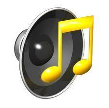 Record mp3: record live audio and get an mp3   Historia e Tecnologia   Scoop.it