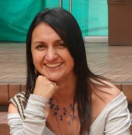 Sandra Milena Galvis Aguirre's Avatar - UUnEwSoeUOrwAvtbXOZkaTl72eJkfbmt4t8yenImKBVu3R5GR0vdKD8rGoGofQDK