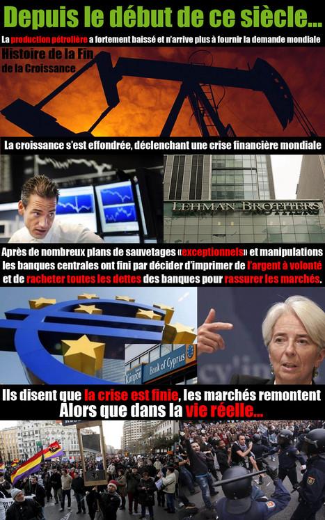 Souviens-toi de l'Histoire | Média Mieux | Scoop.it