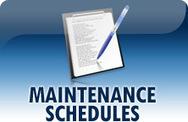 Burlington Hyundai repair and scheduled maintenance - Oil changes - Tune ups - Skagit Valley Hyundai service in Burlington | Jack Carroll's Skagit Hyundai | Scoop.it