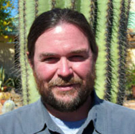 Ask the Garden Sage | Arizona Daily Star | CALS in the News | Scoop.it