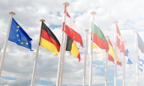 Réforme européenne sur le reporting extra-financier bloquée | SUSTAINABILITY REPORTING | Scoop.it