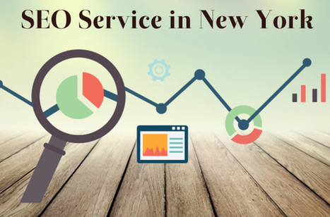 The Best Seo Firms NYC   Soft System Solution   Scoop.it