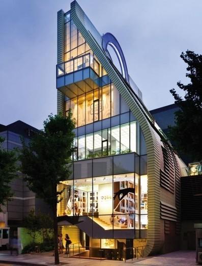 Handbag Museum Arrives in Seoul | Radio Show Contents | Scoop.it