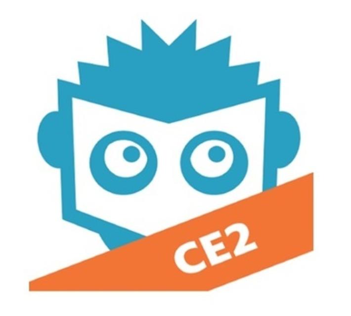 Ebooks – 10 applis gratuites pour enfants pour lire, réviser et jouer ! | TIC et TICE mais... en français | Scoop.it