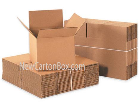 Carton Boxes Singapore | Carton boxes Singapore | Scoop.it