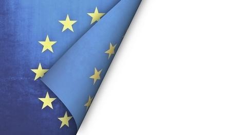 Comment un pays peut-il quitter l'Union européenne ? | Bons plans et réflexions diverses | Scoop.it