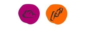 Solutions SaaS de suivi du positionnement des mots clés | Webdesign, Créativité | Scoop.it