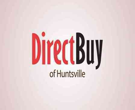 DirectBuy of Huntsville - Providing the Highest Quality Home Products | photobucket | DirectBuy of Huntsville | Scoop.it