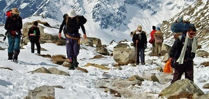 Leh Ladakh Tour Package for more adventure and Fun | Ladakh Vacation | Scoop.it