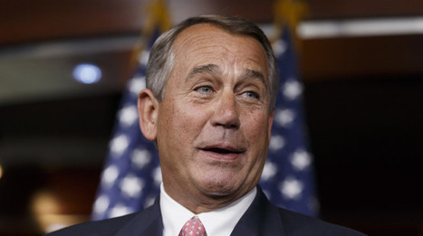 Erratic House Republicans Have Officially Lost It On Obamacare | Daily Crew | Scoop.it