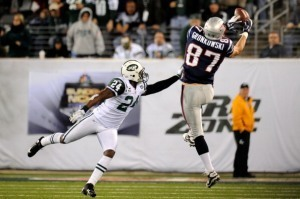 Most Anticipated Games Of The 2012 NFL Season « CBS Sacramento | Sports Photography | Scoop.it