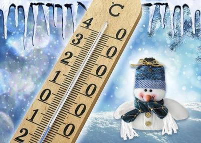 Winter | Using Educational Technology for Adult ELT | Scoop.it