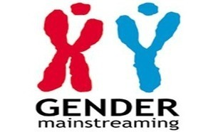 World Polity Theory and Gender Mainstreaming | Dislearning Desapprentissage Desaprendizaje | Scoop.it