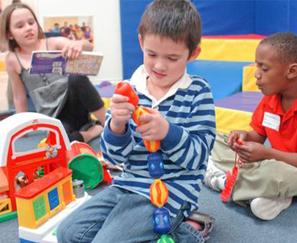 Social Skills Activities for Kids with Autism - Activities Children   Activities for Children with Autism   Scoop.it