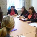 PREPARATION DE L'ALTERNANCE Classe de CAPA1 SMR | MAISON FAMILIALE RURALE DE PUY-SEC EN VENDÉE | Services en Milieu Rural | Scoop.it