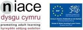 RARPA Toolkit | NIACE Dysgu Cymru | Impact Assessment Top Tools | Scoop.it