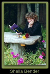 Journaling the Unsayable | Grief and Loss | Scoop.it