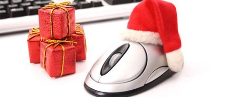 20 Fun Fact's about Christmas - Scorchsoft Web Development Birmingham   Digital   Scoop.it