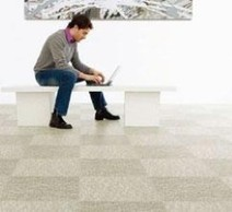Exploring 5 Universal Design Tips For Choosing the Right Flooring Solution | LG Hausys Home Decor Solutions | Scoop.it