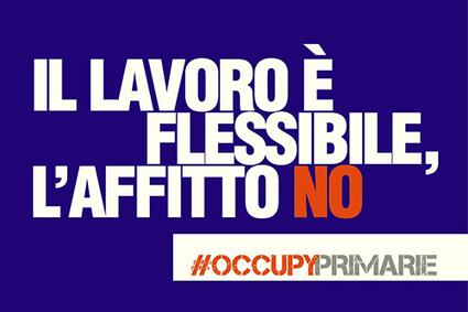 Prossima Italia | Blog | Il reddito che manca | Reddito di cittadinanza | Scoop.it