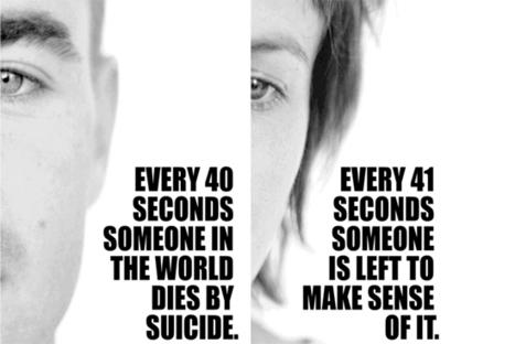 Suicidal Rates   Suicide   Scoop.it