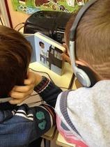 Académie de Paris - Un cadre pour la photo numérique scolaire   L'école numérique   Scoop.it