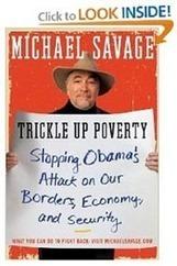 Colonel Allen West unloads on Obama :: TeaParty.org | Restore America | Scoop.it