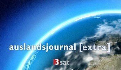 Reportage TV sur #SETE en allemand | #SETE : office de tourisme hyper connecté | Scoop.it