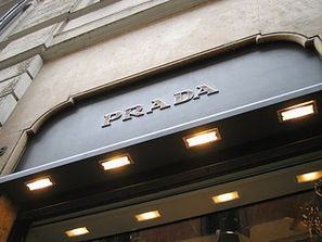 Prada Appears To Follow Italy's Latest Fashion Trend: Tax Transfers ... - Forbes | CLOVER ENTERPRISES ''THE ENTERTAINMENT OF CHOICE'' | Scoop.it