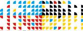 IBM - The Predictive Analytics Agenda - Overview - Australia | Business Analytics | Scoop.it