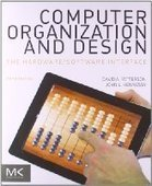 Computer Organization and Design, 5th Edition - PDF Free Download - Fox eBook | Midterm | Scoop.it