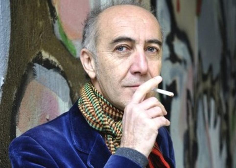 [agenda] Actoral - Jean-Michel Espitallier, le 7 octobre 2013 | Poezibao | Scoop.it