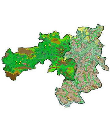 A Web Based Land Acquisition Management Application by which Land Management is done   Cyberswift   Scoop.it