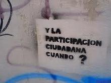 municipios no cumplen con la ley de participación ... - El Patagonico.cl   Políticas Públicas Participativas   Scoop.it