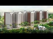 Gopalan Admirality Court: Premier Apartments in Bangalore | Gopalan Enterprises Offers the Best Luxury Apartments in Bangalore | Scoop.it