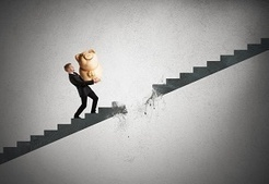 La désillusion financière des MOOC | Ressources pour le eLearning | Scoop.it