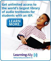 Learning Through Listening | Teaching Listening | The School Aranda links and loves | Scoop.it