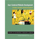 User-Centered Web Site Development: A Human-Computer Interaction Approach book download<br/><br/>Daniel D. McCracken, Rosalee J. Wolfe and Jared M. Spool<br/><br/><br/>Download here http://baommse.info/1/books/User-Ce... | UX &amp; Human Factors | Scoop.it