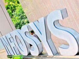 Infosys putting together crack team of coders to break programming & software ... - Economic Times | Team Development | Scoop.it