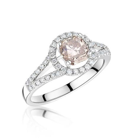 how the Eternal Bond with your Partner with Diamond Rings | Bookmarks | Scoop.it