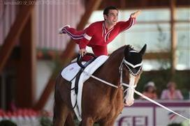 The United States Equestrian Federation | Horses and Riding | Scoop.it