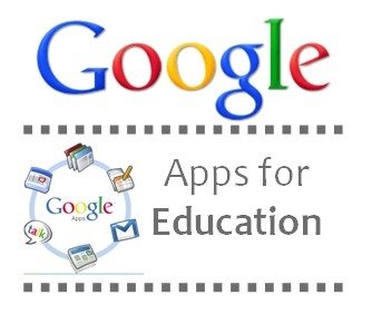 Technology for Teachers and Librarians: Work Smarter, Not Harder: Integrate with Google | Creativity in the School Library | Scoop.it