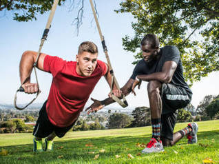 7 ways to spot a bad personal trainer | Fitness Instructor Ethics | Scoop.it