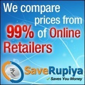 Price in India | Compare Prices in India - SaveRupiya.com India | Samsung Mobiles in India | Scoop.it