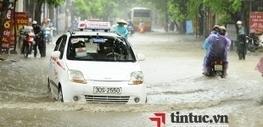 Tin tai nạn giao thông, An toàn giao thông mới nhất | SEO, BUSINESS, TAG | Scoop.it