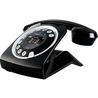 L'évolution du téléphone fixe